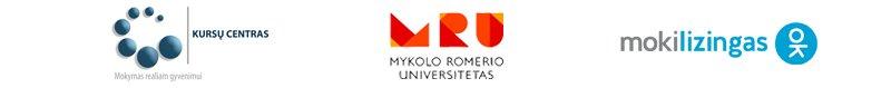 logo_partneriai